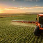 Produção de grãos sinaliza recorde de 253,7 milhões de toneladas