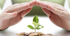 4 Dicas para começar a empreender no agronegócio
