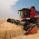 Indústria prevê que vendas de máquinas agrícolas aumentem 10% em 2020